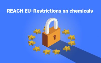 How the European Union regulates Chemicals