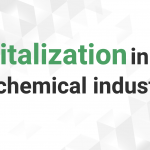 Digitalization in the Chemical Industry – Statista Survey 2019